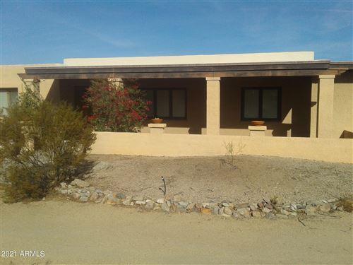 Photo of 10324 E CACTUS Road, Scottsdale, AZ 85260 (MLS # 6182221)