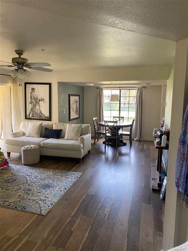 Photo of 9341 E PURDUE Avenue #175, Scottsdale, AZ 85258 (MLS # 6219221)