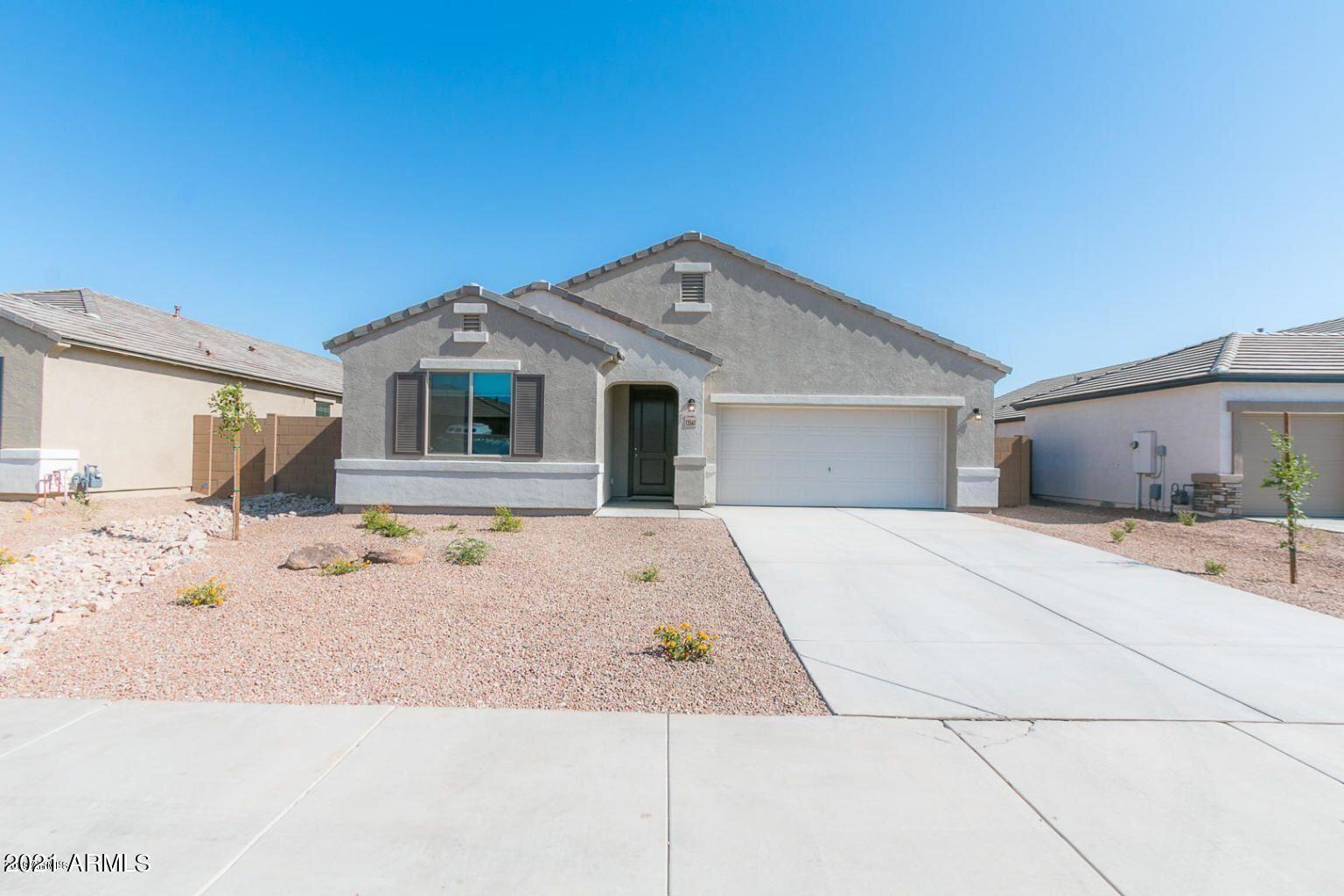 13547 W Remuda Drive, Peoria, AZ 85383 - MLS#: 6248221