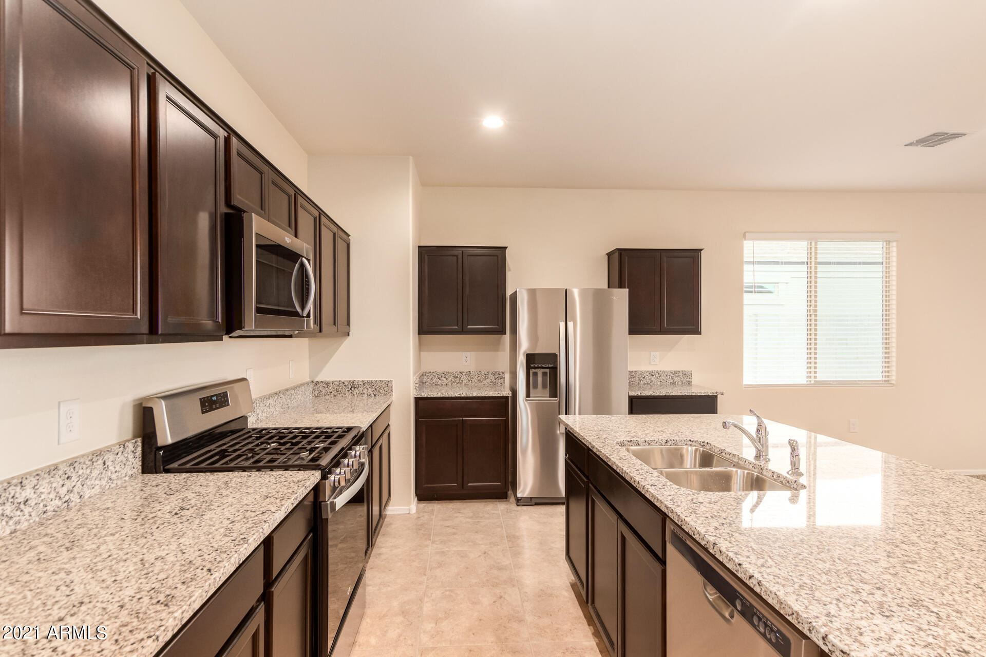 Photo of 30799 W WHITTON Avenue, Buckeye, AZ 85396 (MLS # 6268221)
