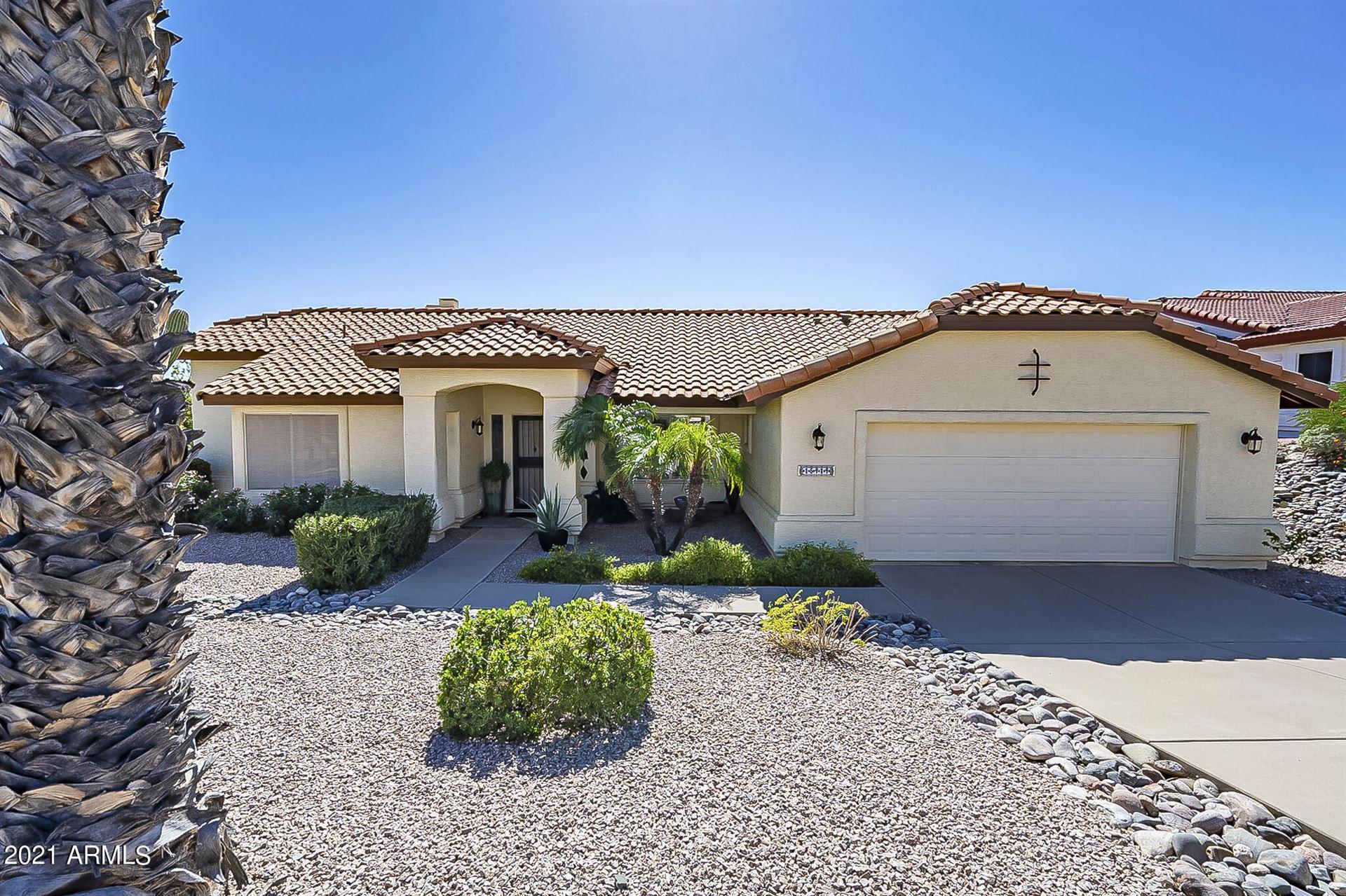 Photo of 15919 E BRODIEA Drive, Fountain Hills, AZ 85268 (MLS # 6306221)