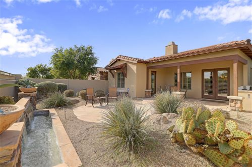 Photo of 32159 N 73RD Place, Scottsdale, AZ 85266 (MLS # 6026222)