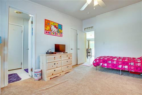 Tiny photo for 11911 N LAVERN Lane, Maricopa, AZ 85139 (MLS # 6128222)