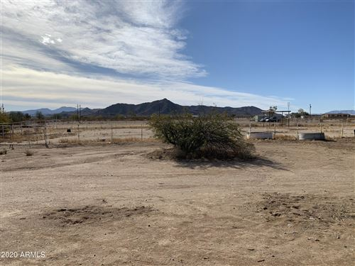 Tiny photo for 6654 N SAGE Street, Maricopa, AZ 85139 (MLS # 6175222)