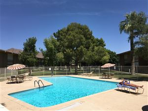 Photo of 6125 E INDIAN SCHOOL Road #284, Scottsdale, AZ 85251 (MLS # 5943223)