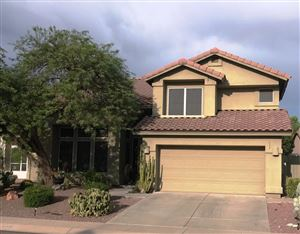 Photo of 31009 N 44TH Street, Cave Creek, AZ 85331 (MLS # 5952223)