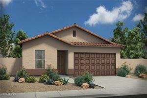 Photo of 3671 E ANDREA Drive, Kingman, AZ 86409 (MLS # 5953223)
