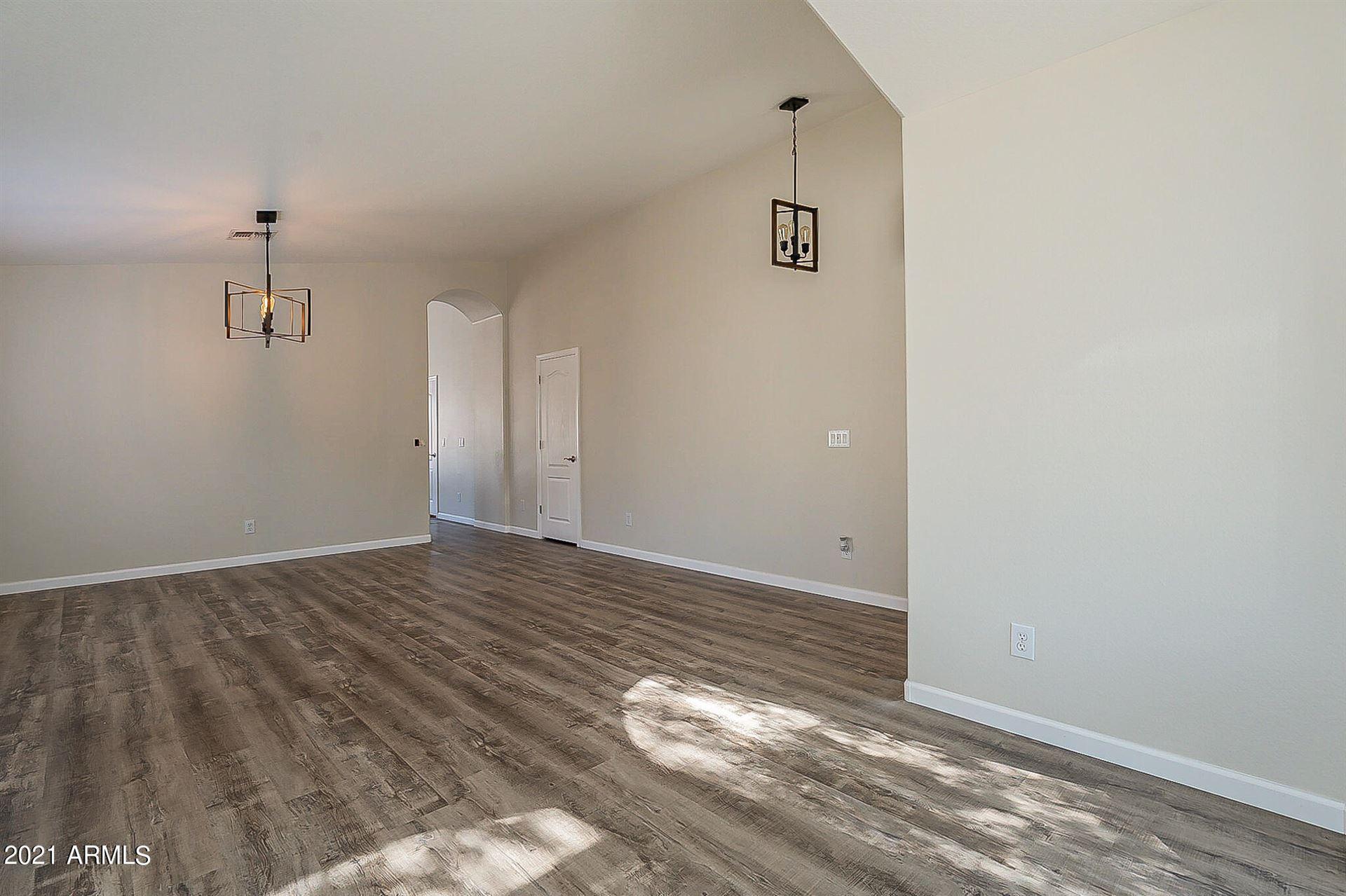 Photo of 12322 W ORANGE Drive, Litchfield Park, AZ 85340 (MLS # 6304223)