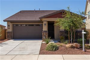 Photo of 10011 W FOOTHILL Drive, Peoria, AZ 85383 (MLS # 5981224)
