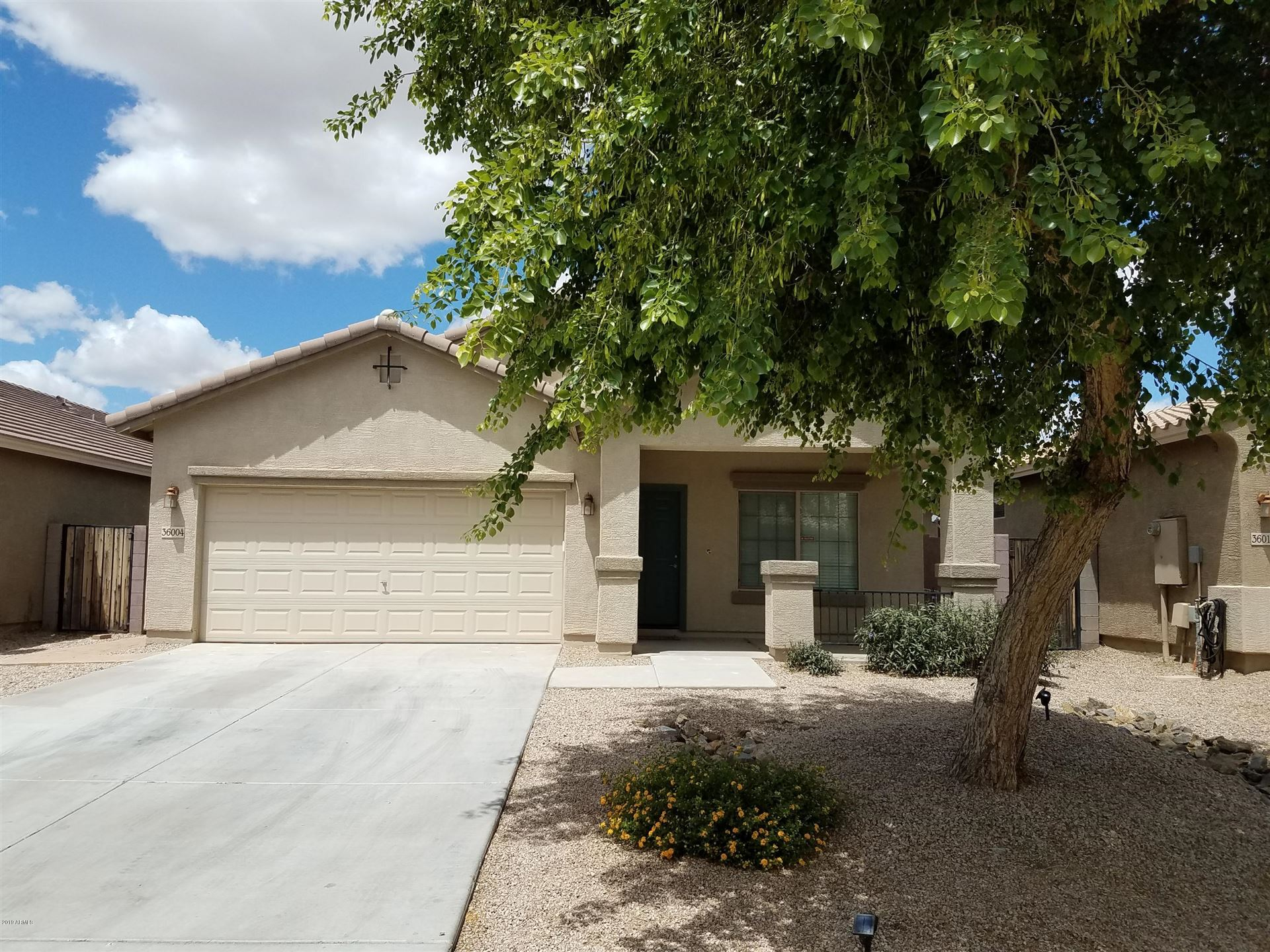 Photo of 36004 N RICHARDSON Drive, San Tan Valley, AZ 85143 (MLS # 6198224)