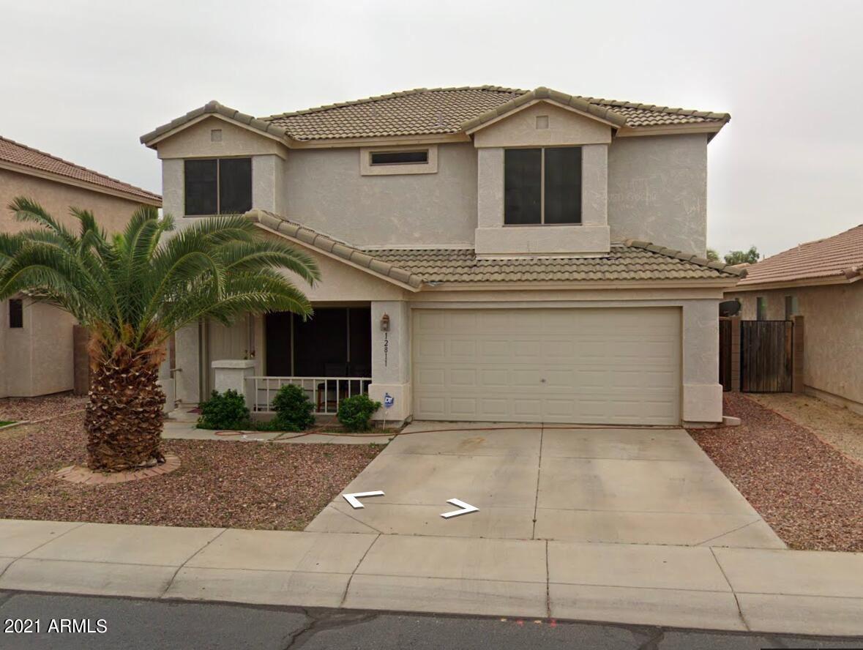 Photo of 12811 W SHARON Drive, El Mirage, AZ 85335 (MLS # 6244224)