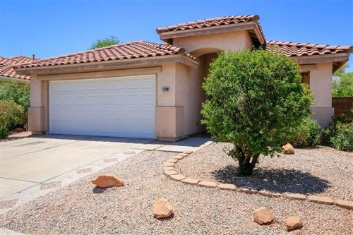 Photo of 12208 N 41ST Lane, Phoenix, AZ 85029 (MLS # 6058225)