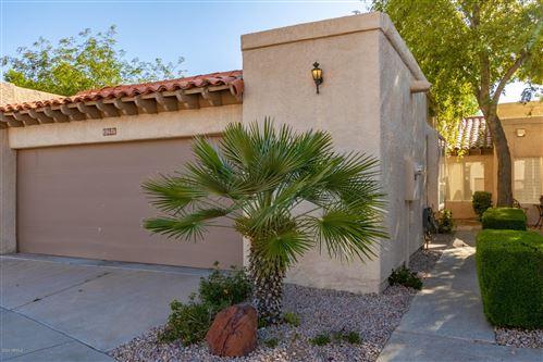 Photo of 11621 N 40TH Way, Phoenix, AZ 85028 (MLS # 6062225)