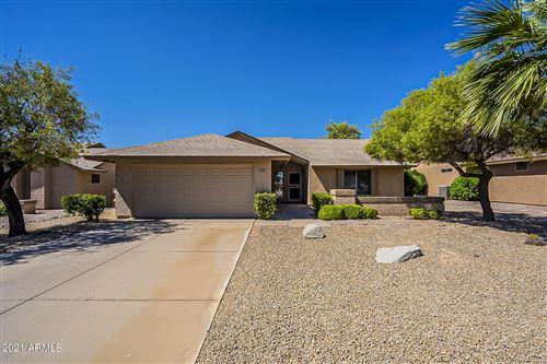 Photo of 18940 N 98TH Lane, Peoria, AZ 85382 (MLS # 6286225)