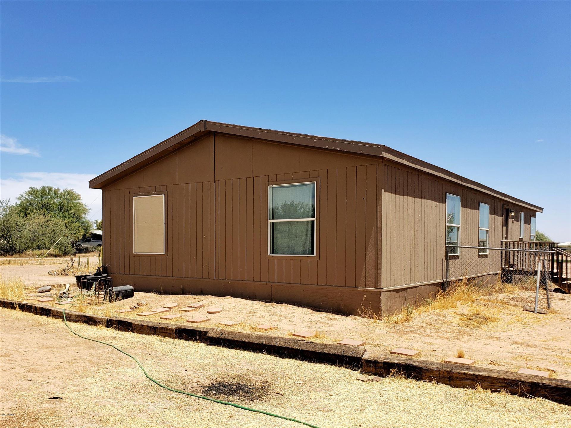 9769 E PARKER Trail, San Tan Valley, AZ 85143 - #: 6042225