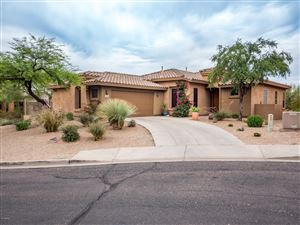 Photo of 14780 N 115TH Street, Scottsdale, AZ 85255 (MLS # 5940226)