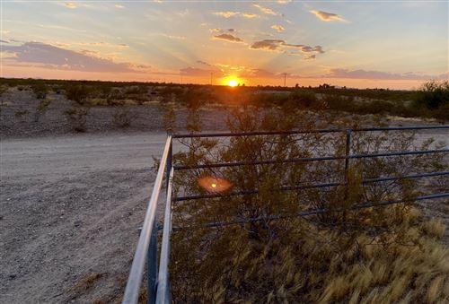 Photo of 18635 W PINNACLE PEAK Road, Surprise, AZ 85387 (MLS # 6114226)