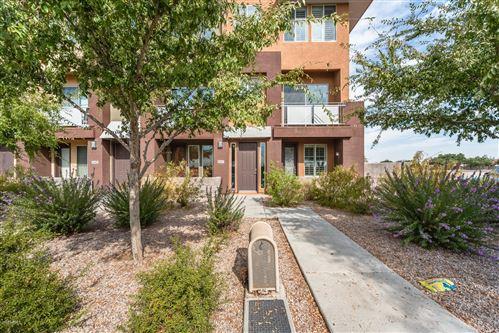 Photo of 6605 N 93RD Avenue #1047, Glendale, AZ 85305 (MLS # 6150226)