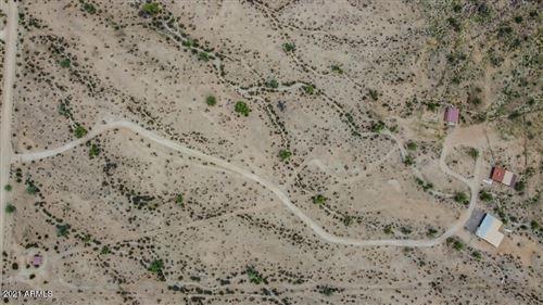 Photo of 54401 W QUAIL RUN Road, Maricopa, AZ 85139 (MLS # 6265226)