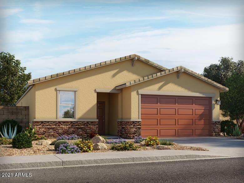 4548 W Greenleaf Drive, San Tan Valley, AZ 85142 - MLS#: 6267226