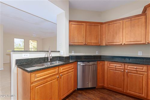 Photo of 20801 N 90TH Place #255, Scottsdale, AZ 85255 (MLS # 6185227)