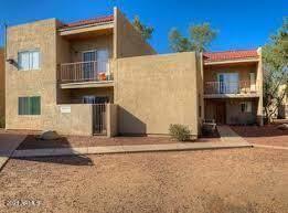 2802 E Le Marche Avenue, Phoenix, AZ 85032 - MLS#: 6285227