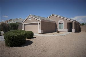 Photo of 12024 W ACAPULCO Drive, El Mirage, AZ 85335 (MLS # 5975228)