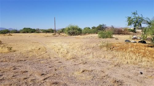 Tiny photo for 51397 W Julie Lane Lane, Maricopa, AZ 85139 (MLS # 6086228)