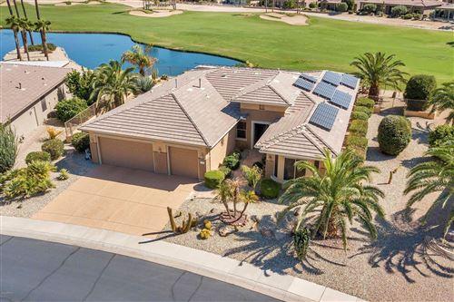 Photo of 17015 W CARMEL Drive, Surprise, AZ 85387 (MLS # 6139228)