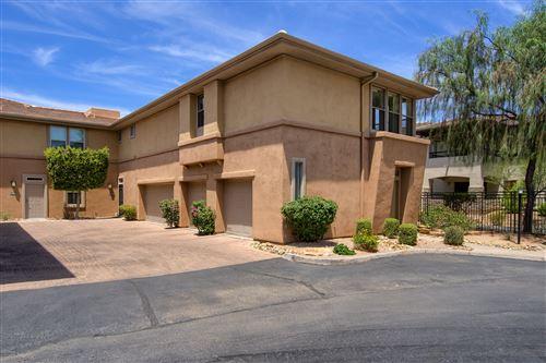 Photo of 19777 N 76th Street #2192, Scottsdale, AZ 85255 (MLS # 6103230)