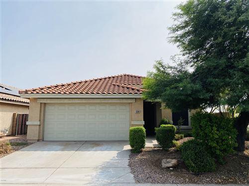 Photo of 12201 N 41st Lane, Phoenix, AZ 85029 (MLS # 6132230)