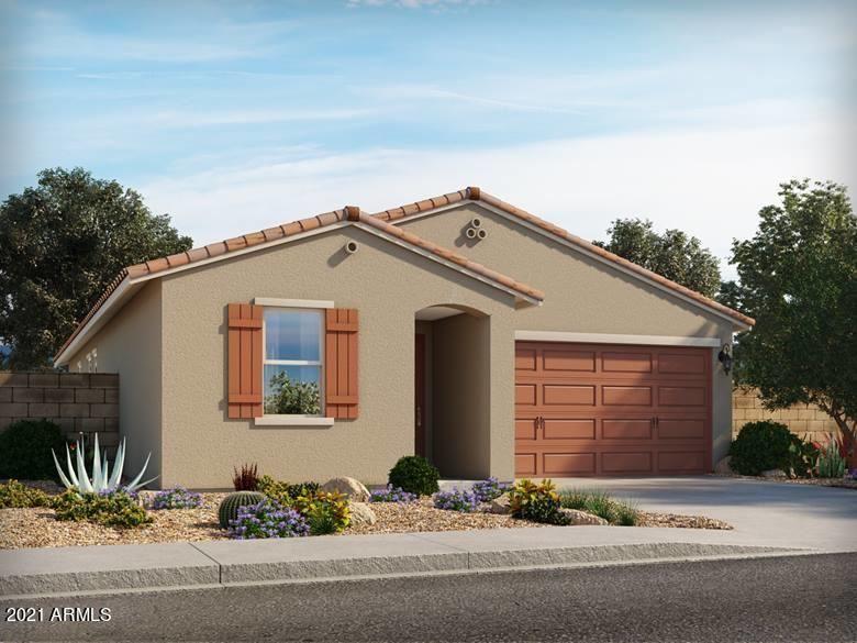 Photo of 17994 W Pierson Street, Goodyear, AZ 85395 (MLS # 6268230)