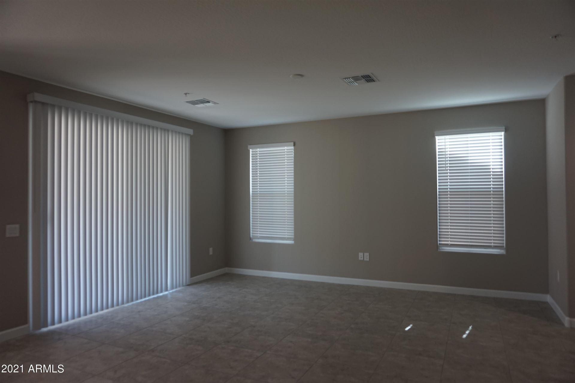 Photo of 1255 N ARIZONA Avenue #1278, Chandler, AZ 85225 (MLS # 6272230)