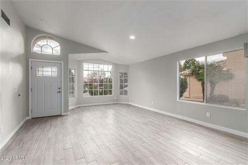 Photo of 248 S WINDSTREAM Place, Chandler, AZ 85225 (MLS # 6171231)