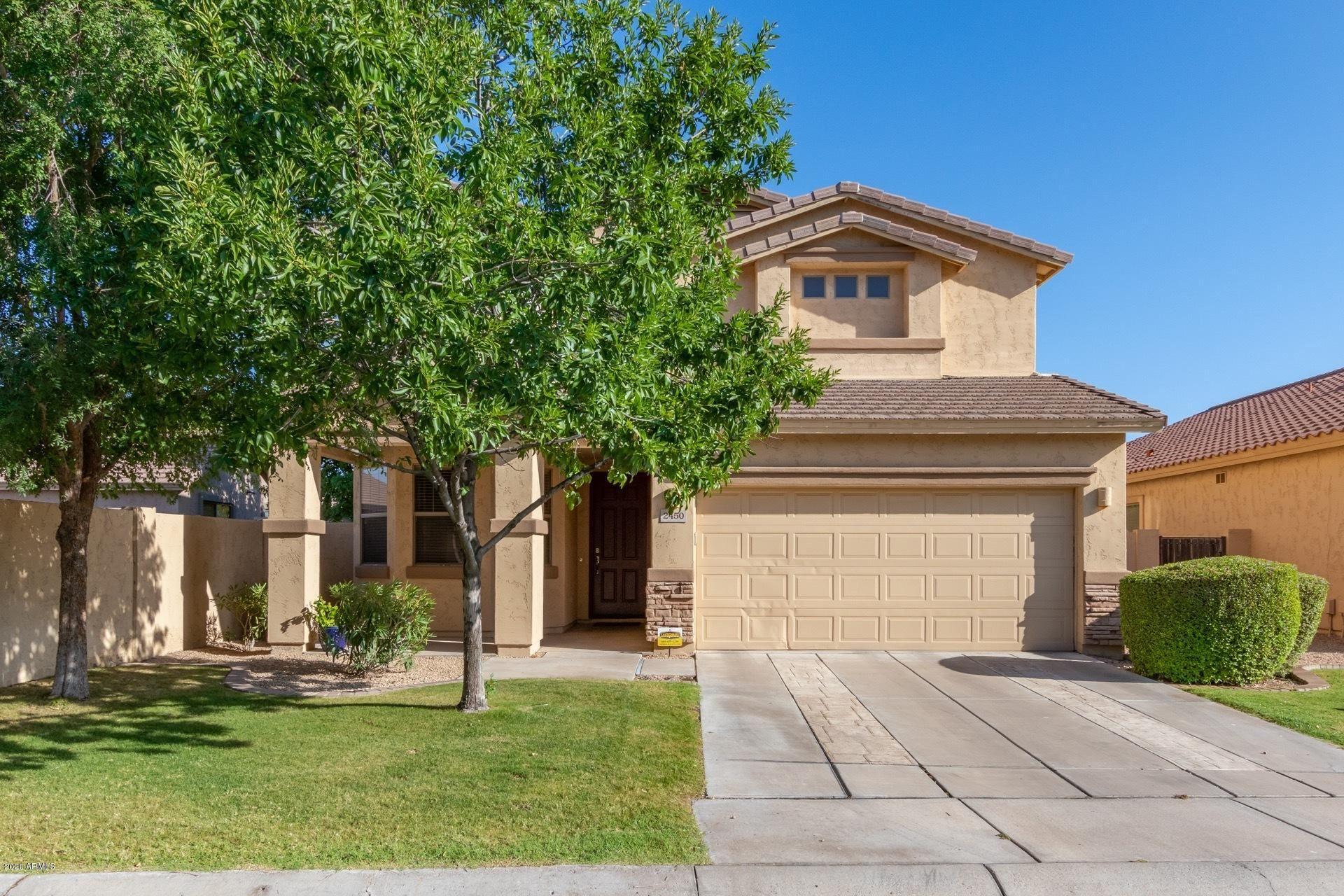 2450 E DARREL Road, Phoenix, AZ 85042 - #: 6099231