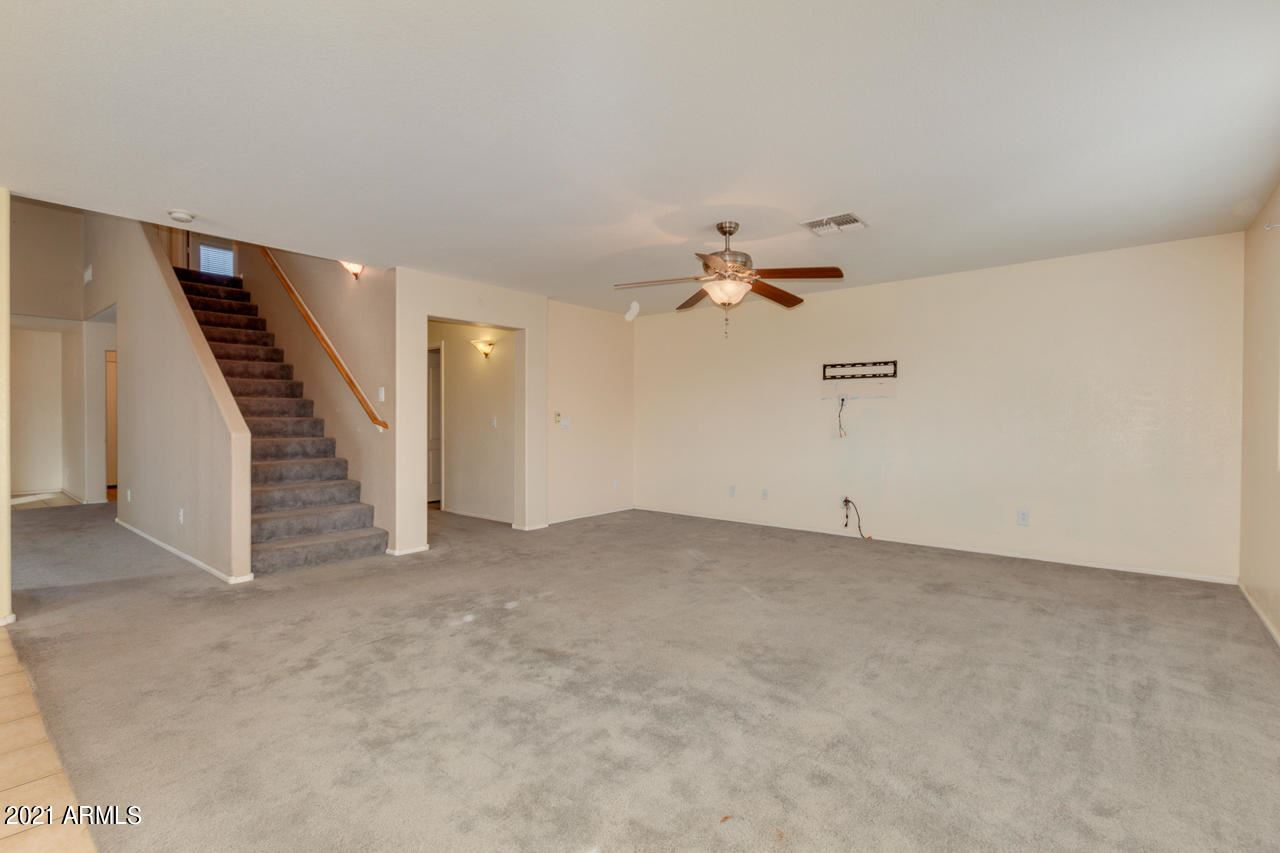 Photo of 28956 N COAL Avenue, San Tan Valley, AZ 85143 (MLS # 6198231)