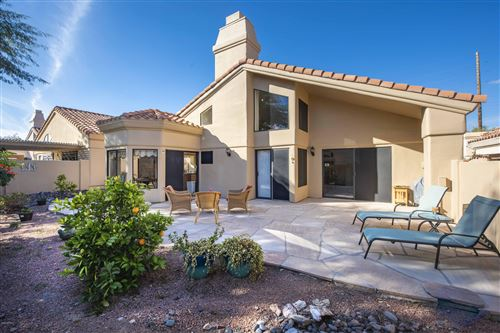 Tiny photo for 16827 E EIDER Court, Fountain Hills, AZ 85268 (MLS # 6027232)