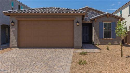 Photo of 9570 W DONALD Drive, Peoria, AZ 85383 (MLS # 6219232)
