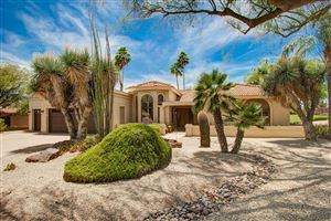 Photo of 25604 N ABAJO Drive N, Rio Verde, AZ 85263 (MLS # 5938233)