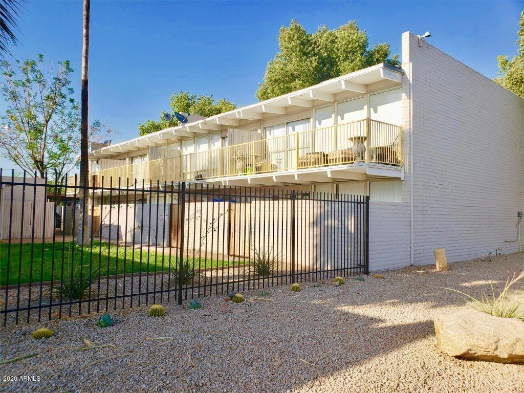 1820 W MULBERRY Drive, Phoenix, AZ 85015 - MLS#: 6059233