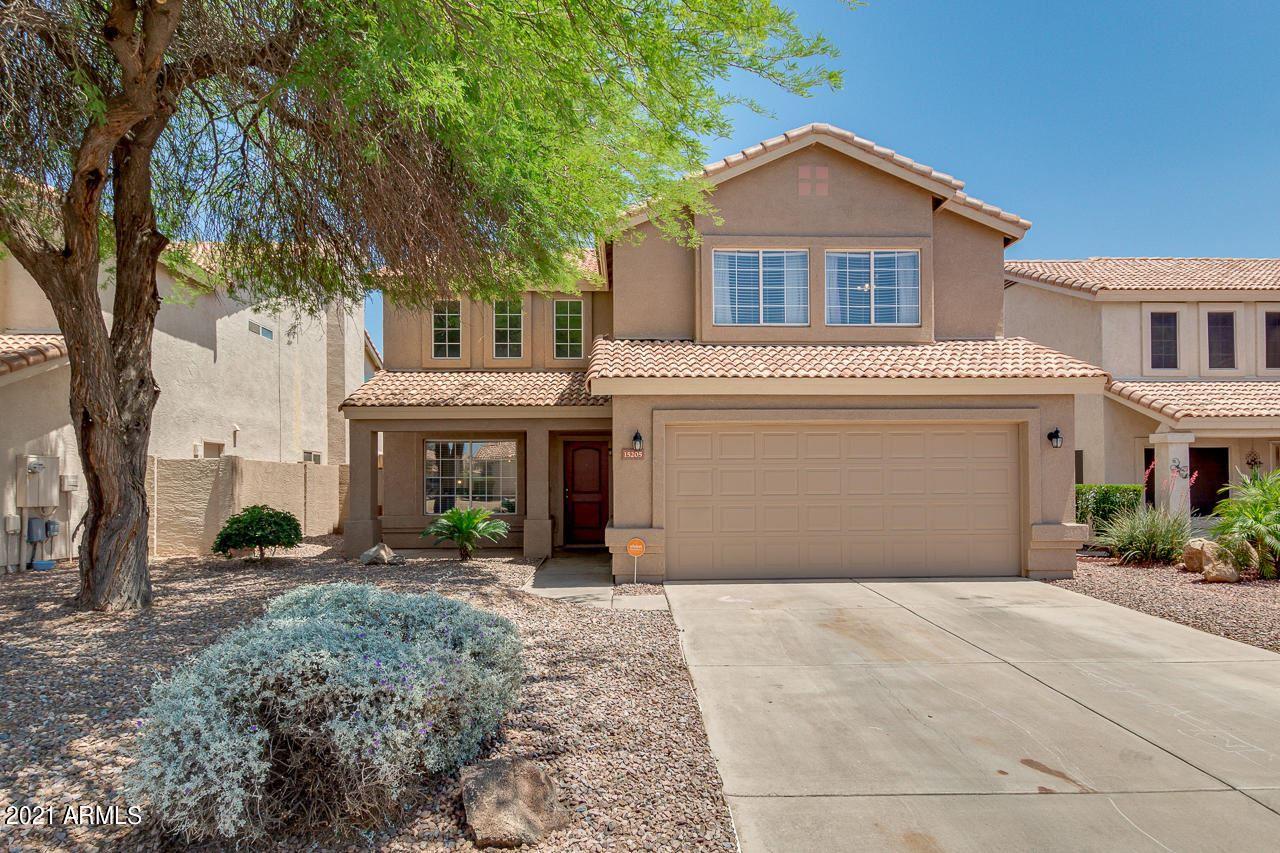 15205 S 43RD Place, Phoenix, AZ 85044 - MLS#: 6235233