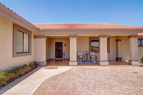 Photo of 16019 N OVERLOOK Court, Fountain Hills, AZ 85268 (MLS # 5949234)