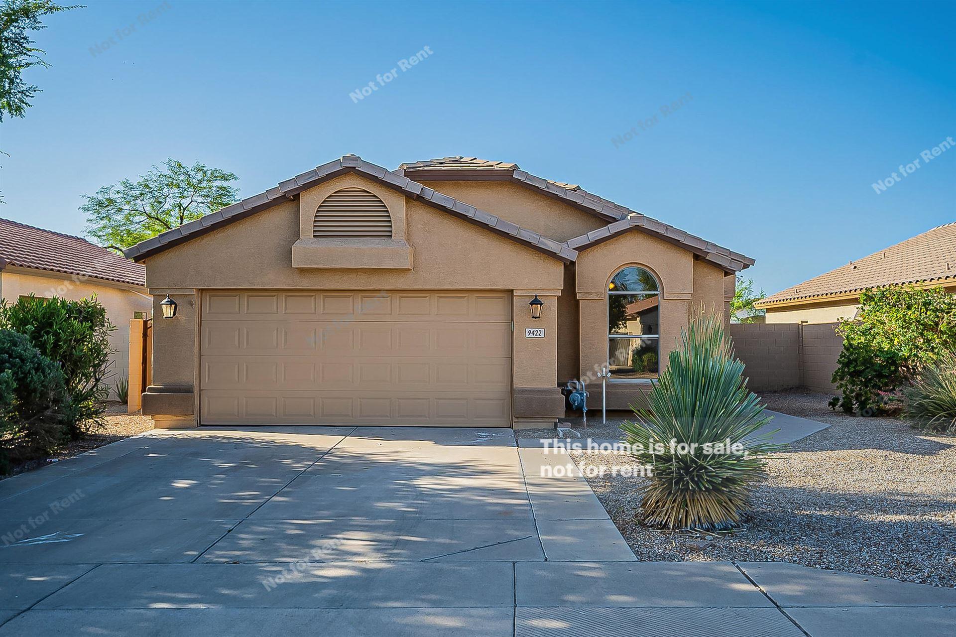 9422 E PAMPA Avenue, Mesa, AZ 85212 - MLS#: 6235234