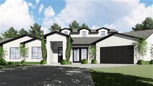 Photo of 4838 E WELDON Avenue, Phoenix, AZ 85018 (MLS # 5980235)