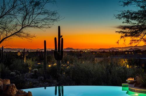 Photo of 30487 N 77TH Place, Scottsdale, AZ 85266 (MLS # 6232235)