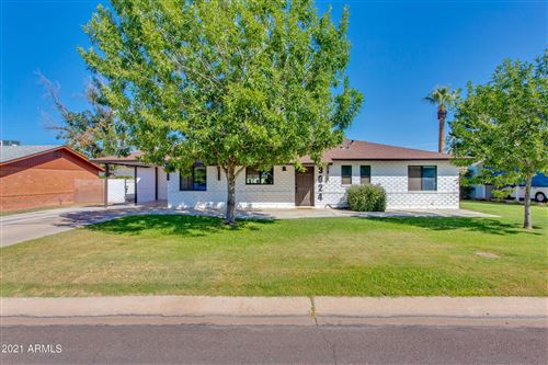 Photo of 3024 E MONTECITO Avenue, Phoenix, AZ 85016 (MLS # 6298235)