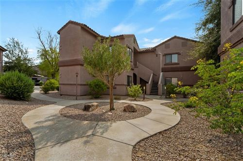 Photo of 9555 E RAINTREE Drive #2030, Scottsdale, AZ 85260 (MLS # 6133236)
