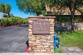 Photo of 3807 N 30TH Street #39, Phoenix, AZ 85016 (MLS # 6269236)