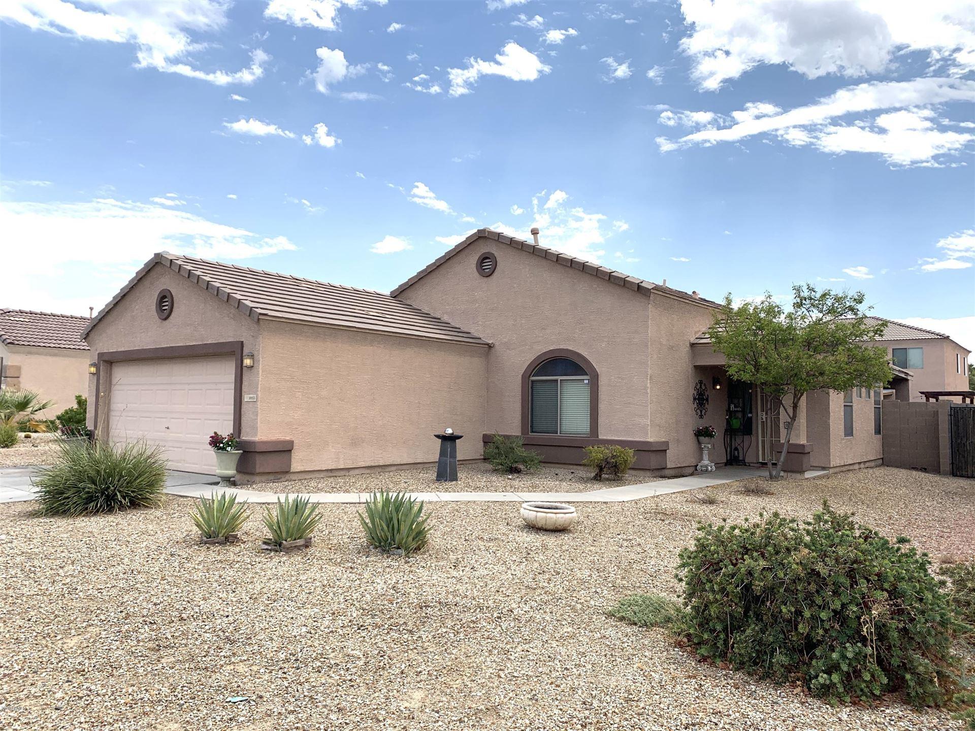 10953 W ROYAL PALM Road, Peoria, AZ 85345 - MLS#: 6123236