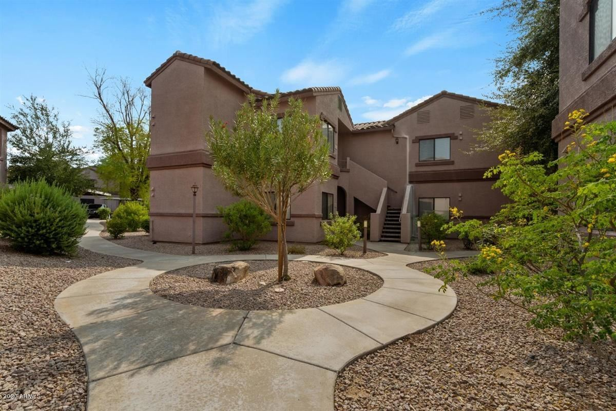 9555 E RAINTREE Drive #2030, Scottsdale, AZ 85260 - MLS#: 6133236